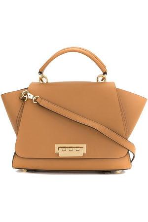Zac Zac Posen Women Handbags - Eartha Iconic soft convertible backpack