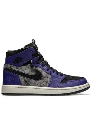 """Jordan Air 1 Zoom Comfort """"Bayou Boys"""" sneakers"""
