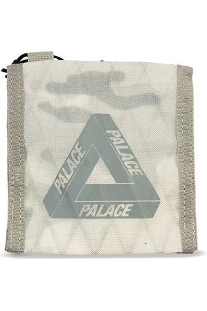 PALACE Purses & Wallets - Multicam Stash Flap