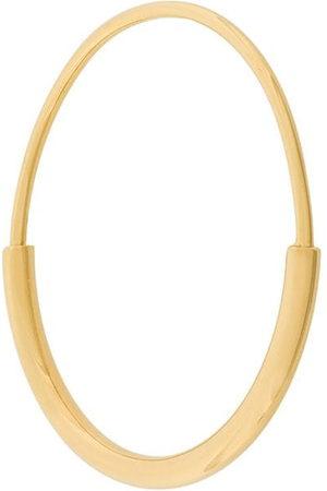 Maria Black Delicate Hoop 22 earring