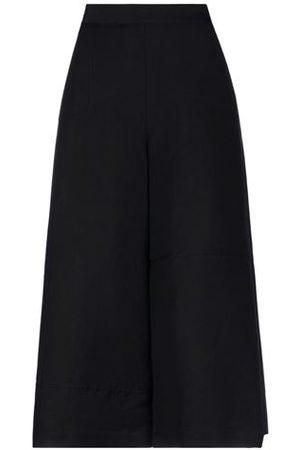 Loewe BOTTOMWEAR - Trousers