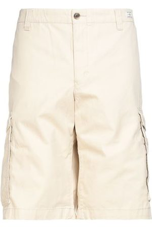 Tommy Hilfiger TROUSERS - Bermuda shorts