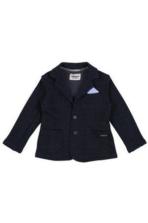 Fred Mello Boys Blazers - SUITS AND JACKETS - Suit jackets