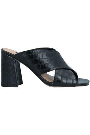 Nine West Women Sandals - FOOTWEAR - Sandals