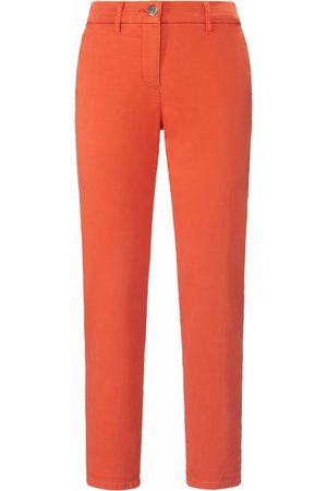 Toni Trousers design Luisa Chino size: 10