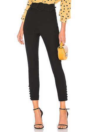 L'Academie The Ludovica Pant in . Size M, S, XL, XS, XXS.