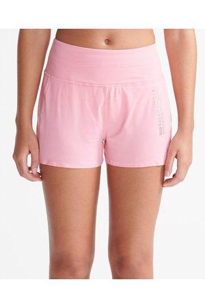 Superdry Sport Cooling Loose Shorts