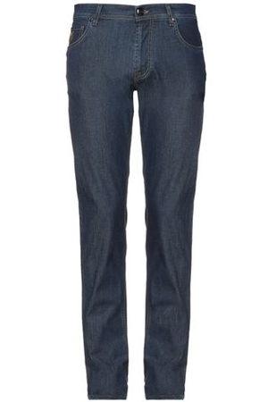 corneliani DENIM - Denim trousers