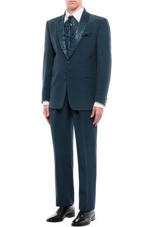 Tussah SUITS AND JACKETS - Suits
