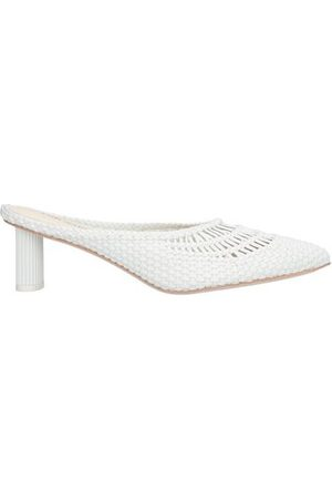 Cult Gaia Women Sandals - FOOTWEAR - Mules