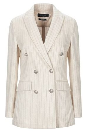 CIRCOLO 1901 Women Blazers - SUITS AND JACKETS - Suit jackets