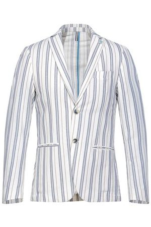 SSEINSE SUITS AND JACKETS - Suit jackets