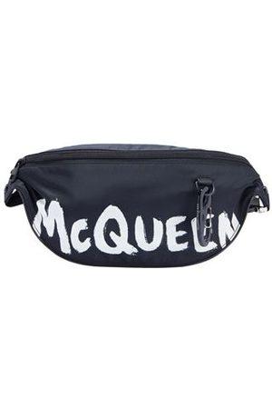 Alexander McQueen Men Rucksacks - BAGS - Backpacks & Bum bags