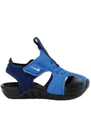 Nike Baby Sandals - FOOTWEAR - Sandals