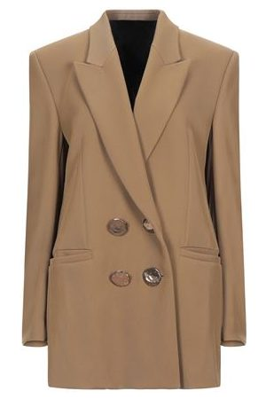 PETAR PETROV SUITS AND JACKETS - Suit jackets