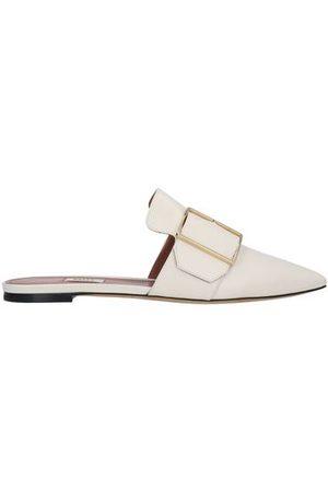 Bally FOOTWEAR - Mules