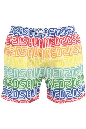DSQUARED2 SWIMWEAR - Swimming trunks