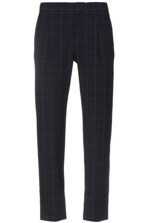 Armani TROUSERS - Casual trousers