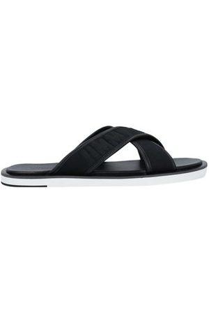 Jimmy Choo FOOTWEAR - Sandals