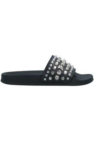 John Richmond FOOTWEAR - Sandals