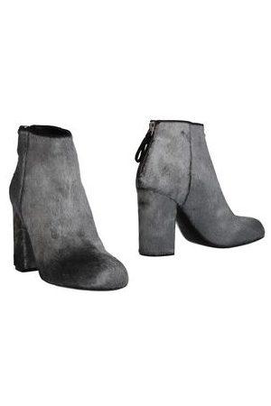 Premiata FOOTWEAR - Ankle boots