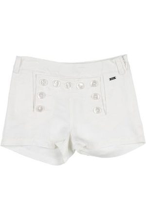 John Galliano Girls Trousers - TROUSERS - Shorts