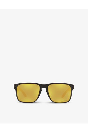 Oakley OO9417 Holbrook acetate sunglasses