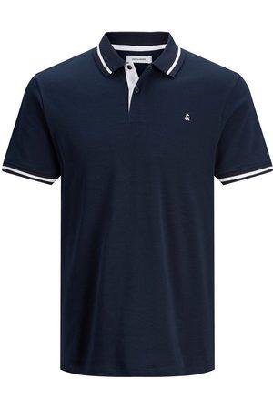 Jack & Jones Jersey Polo Shirt