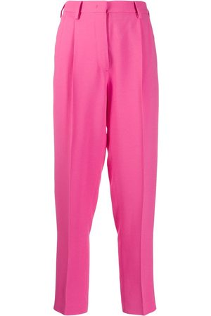 Nº21 Women Trousers - Tailored trousers