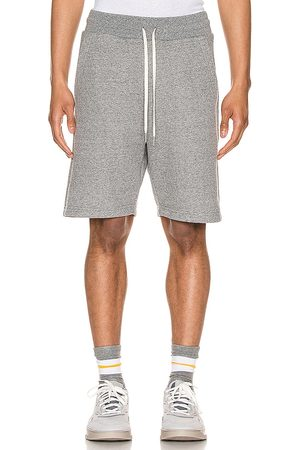 JOHN ELLIOTT Crimson Shorts in . Size M, S, XL.