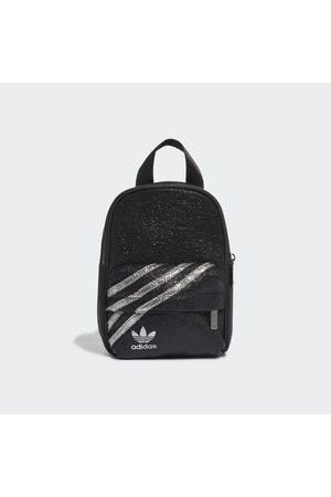 adidas Women Rucksacks - Mini Backpack