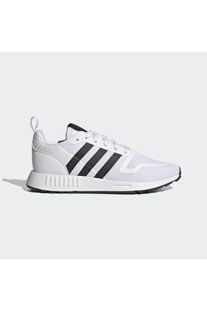 adidas Multix Shoes