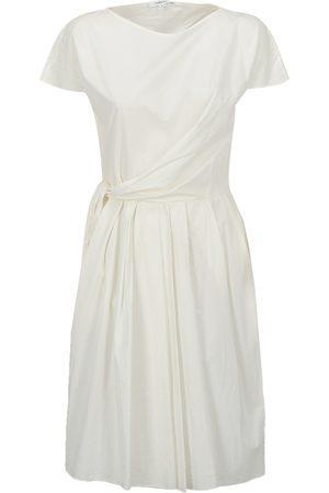 Carven Women Midi Dresses - Clothing