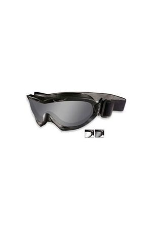 Wiley X Men Sunglasses - Sunglasses Nerve R-8051