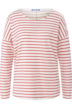 DAY.LIKE Women Tops - Round neck top long sleeves size: 10
