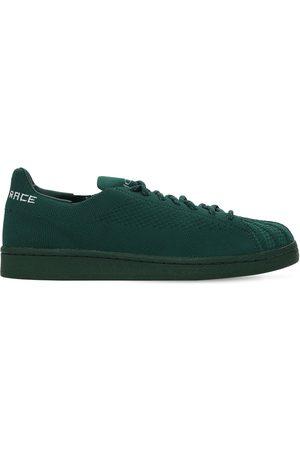 adidas Pharrel Williams Superstar Sneakers
