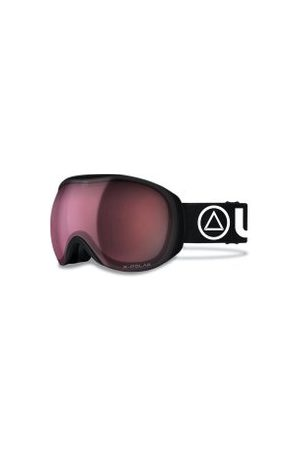 ULLER Sunglasses Blizzard UL-012-06