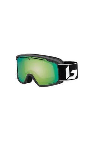 Bolle Sunglasses Maddox 21981