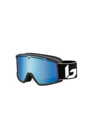 Bolle Sunglasses Maddox 21938