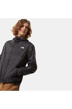 The North Face MEN'S CYCLONE JACKET