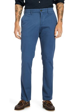 Timberland Sargent lake chinos for men in , size 29x32