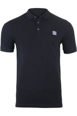 HUGO BOSS Men Polo Shirts - Passenger Polo Shirt