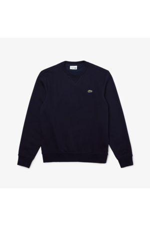Lacoste Men Sweatshirts - Sweatshirt - Navy