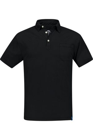 Panareha DAIQUIRI Organic Cotton Jersey Polo