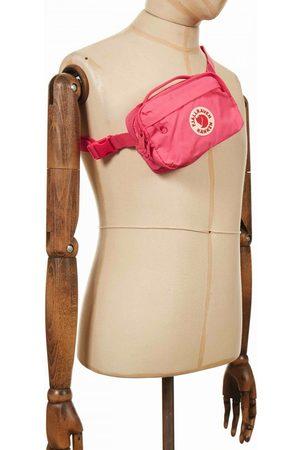 Fjällräven Fjallraven Kanken Hip Pack 2L - Flamingo Colour: Flamingo , S