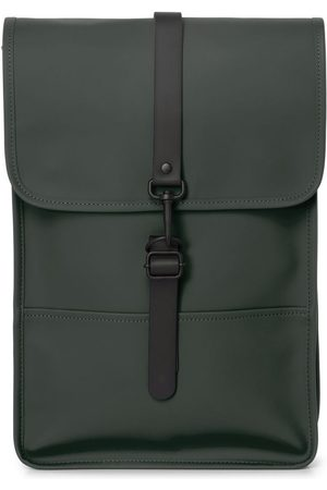 Rains Men Purses & Wallets - Mini Backpack