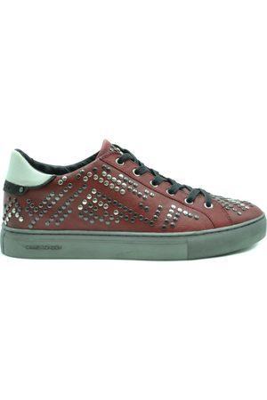 Crime London Women Shoes - Shoes