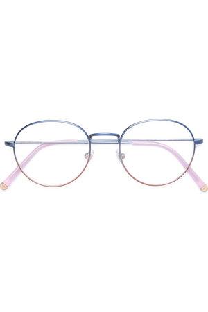 Retrosuperfuture Sunglasses - Numero 40 glasses