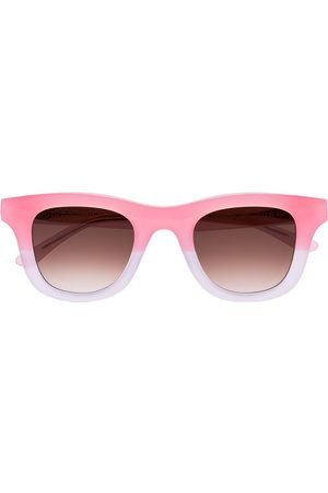 THIERRY LASRY X Local Authority Creepers sunglasses
