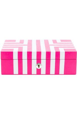 Rapport London Women Watches - Maze jewellery box
